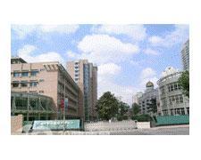 上海市精神卫生中心logo