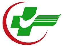 广东省中医院芳村分院logo