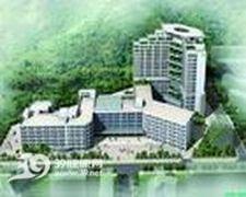 深圳市第七人民医院logo